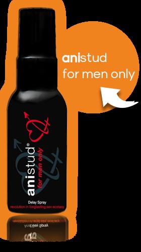 media/image/Anilotion-Produkte-for-men.png